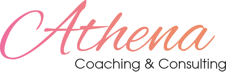 Athena Coaching & Consulting